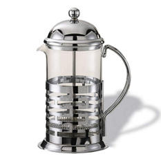 Coffee Press - 20 oz.