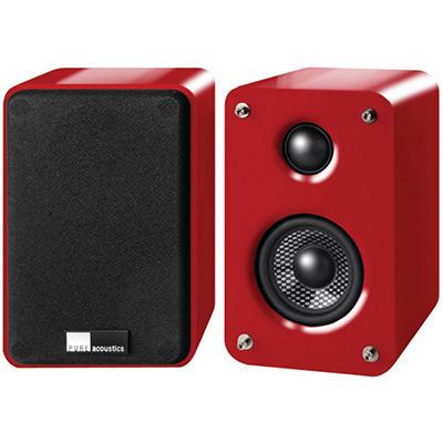Pure Acoustics Dreambox, Various Colors