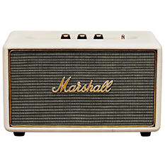 Marshall Acton Bluetooth Speaker - Various Colors