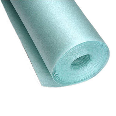 Soundbloc™ Foam Underlayment