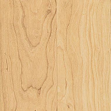 Traditional Living®  Premium Laminate Flooring - Monterey Maple - 10mm thick - 1 pk.