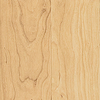 Traditional Living®  Premium Laminate Flooring - Monterey Maple - 10mm thick - 1 pk.