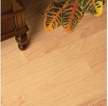 Upc 604743007168 Livingflooring Quot Laminate Monterey