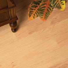 Traditional Living® Monterey Maple Premium Laminate Flooring - 36 Ct.