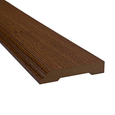 Sams Club Traditional Living Flooring Home Design Idea