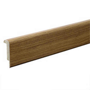 Simplesolutions Stairnose Molding Monterey Maple 78 75