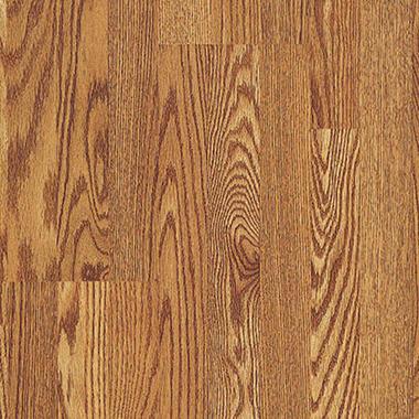 Sample - Traditional Living® Premium Laminate - Raven Oak