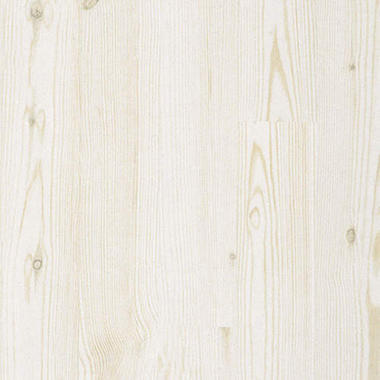 Sample - Traditional Living� Premium Laminate  - White Pine