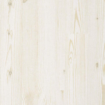 Sample - Traditional Living® Premium Laminate  - White Pine