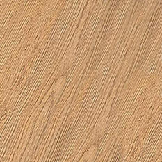 Sample - Traditional Living® Premium Laminate - Blonde Oak
