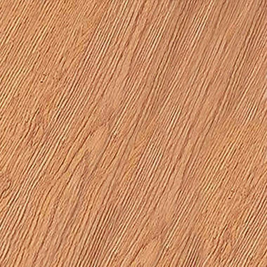 Traditional Living®  Premium Laminate - Crimson Oak - Sample