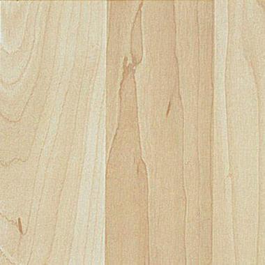 Traditional Living® Premium Laminate - Northern Maple - Sample