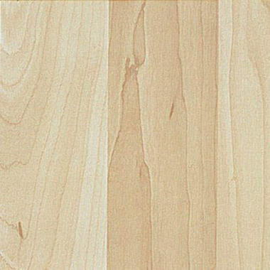 Traditional Living� Premium Laminate - Northern Maple - Sample