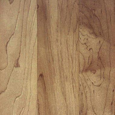 Traditional Living®  Premium Laminate  - Roasted Maple - Sample