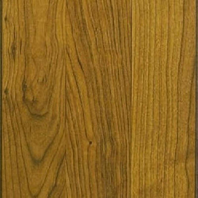 Sample - Traditional Living® Premium Laminate - Seasoned Cherry