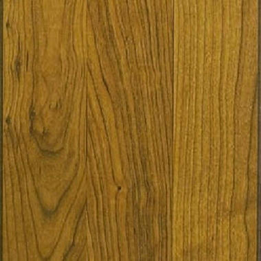 Sample - Traditional Living� Premium Laminate - Seasoned Cherry