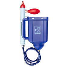 LifeStraw Family 1.0 Water Purification System