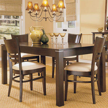 Betsy Dining Set - 5 pc.