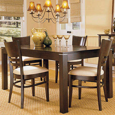 Betsy Dining Set - 7 pc.