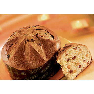 Tre Marie Panettone - Milanese - 8 Pk.