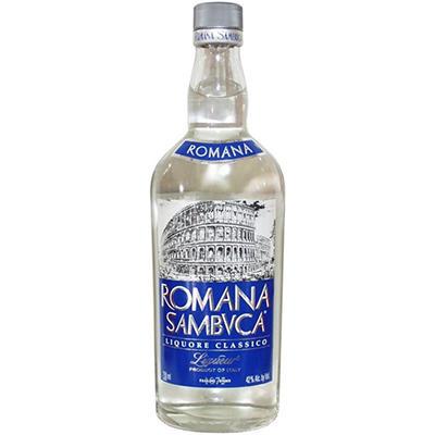 Romana Sambuca - 750ml