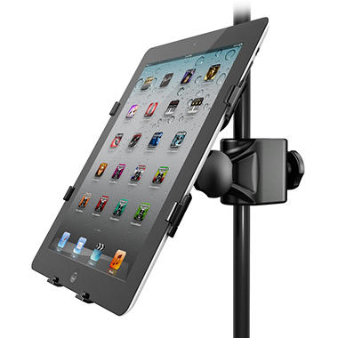 iKlip 2 for iPad - Black