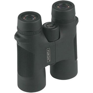 Frontier 10x42 Binocular
