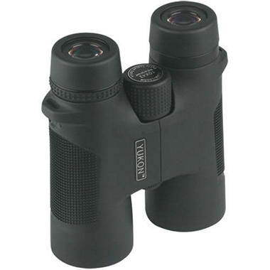 Binoculars & Optics