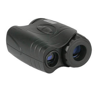 Spirit 2x24 Night Vision Monocular