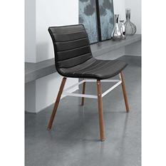 Trondheim Dining Chair 2pk