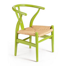 Baby Grant Chair 2pk - Green