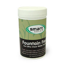Fountain Fresh Fountain/Birdbath Cleaner