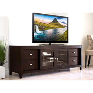 "Belmont 72"" TV Stand Media Console"