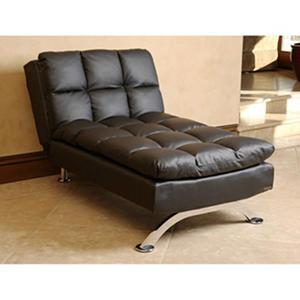 Silo Euro Lounger Chaise