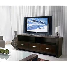 """Elena 62"""" TV Console"""