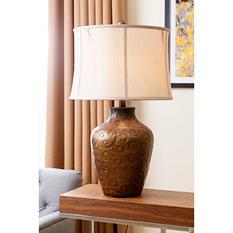 Colvin Table Lamp