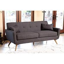 Furniture Promotion Sam S Club