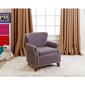 Toby Mini Chair (Assorted Colors)