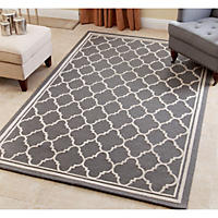 Hadley Wool Rug (Assorted Sizes)