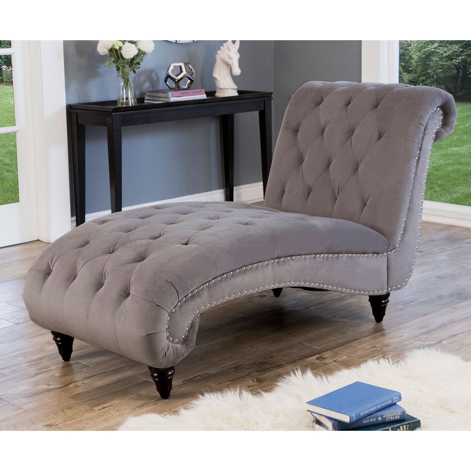chaise lounge love  amazing fainting couches - chaise lounge love