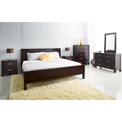 Furniture 5 Day Deals