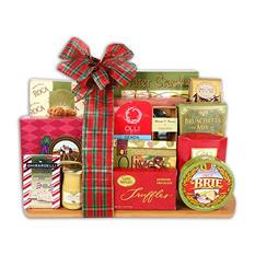 Alder Creek Ultimate Holiday Gift Board (Choose Quantity)