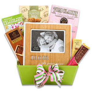 Alder Creek Special Gift For Mom