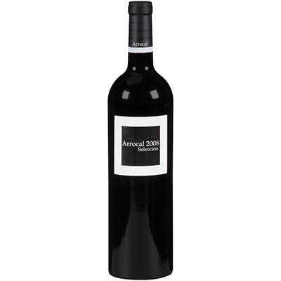 Arrocal Selección Wine (750mL)