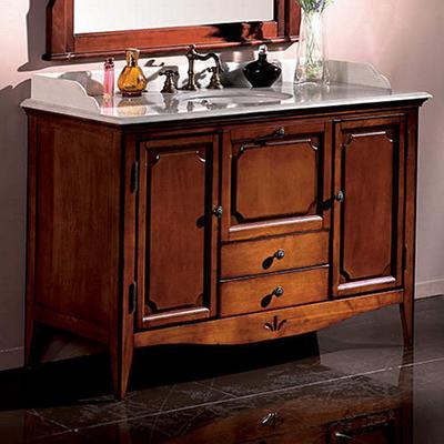 Somerset Vanity