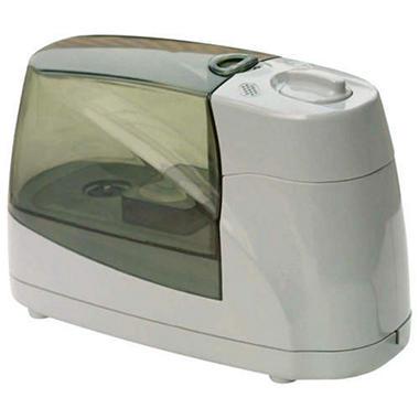Ionic Mist Humidifier