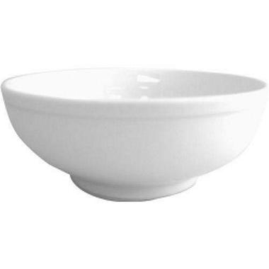 Menudo Bowl - 7 1/2