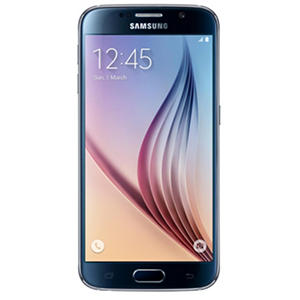 Samsung Galaxy S6 G920I - Unlocked GSM 4G LTE Android Smartphone 32GB - Choose Color