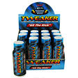 Mixed Berry Energy Shot - 12 Count Box