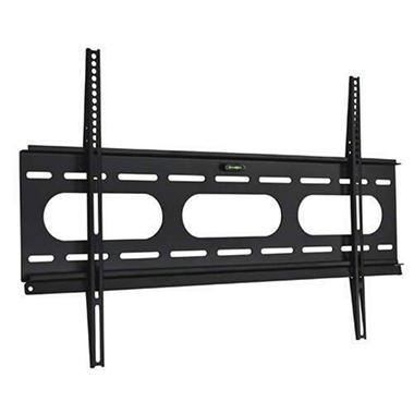 "Ultra Slim & Low Profile TV Mount for 37""-60"" TVs"